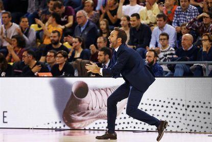 El campeón de Europa pone a prueba la solidez azulgrana