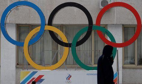 Seúl alienta a atletas rusos a competir en PyeongChang bajo bandera neutral