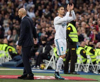 Emiratos vive con gran expectación el debut del Real Madrid en el Mundial