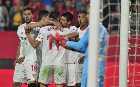Sevilla FC: el cuarto equipo español más querido en el mundo