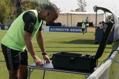 La Liga francesa adopta el VAR a partir de la próxima temporada