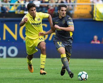 """Roig: """"Rodri es jugador del Villarreal pero el fútbol es cambiante"""""""