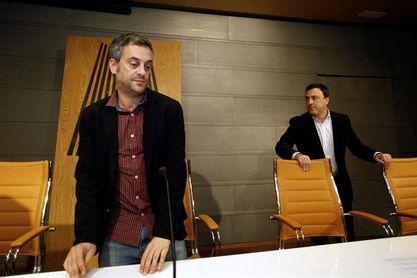 El alcalde de A Coruña pronostica un 2-0 en el partido del Deportivo-Celta
