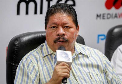 El Torneo Clausura 2018 del fútbol salvadoreño empieza el 13 de enero