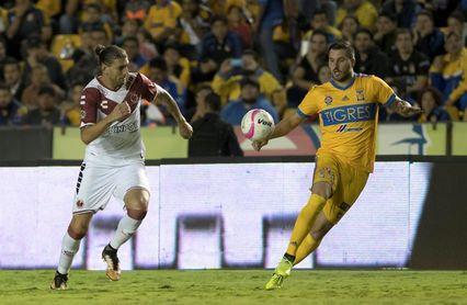 Argentino Guido Milán reconoce que el Veracruz tendrá un torneo Apertura duro