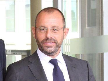 La juez rechaza poner en libertad a Rosell a cambio del pago de 400.000 euros
