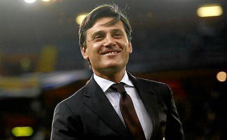 Oficial: Acuerdo Sevilla-Montella