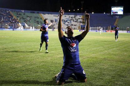 Motagua y Real España definen mañana al nuevo campeón de Honduras