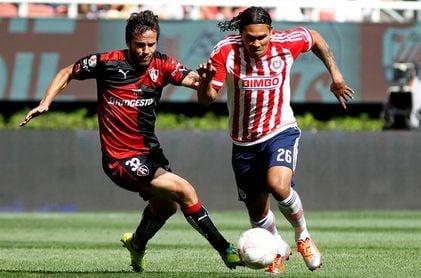 El Rangers abre la puerta de salida al mexicano Carlos Peña