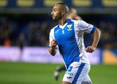"""El Zhar: """"Me gustaría mucho ir a la selección de Marruecos"""""""