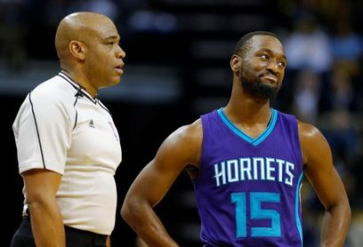 99-88. Walker anota 22 puntos y lidera el triunfo de los Hornets