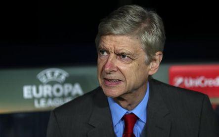 """Wenger anuncia una """"decisión inminente"""" sobre Alexis Sánchez"""