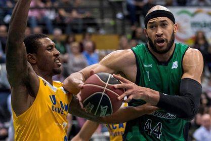 El Joventut firma su peor primera vuelta en la ACB y busca refuerzos