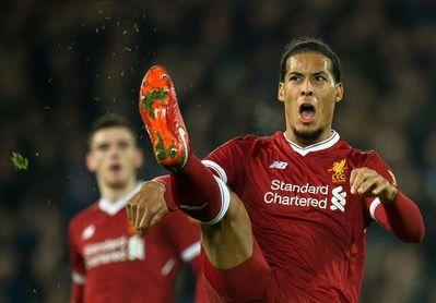 El Liverpool se estrella con el colista y cede la tercera plaza