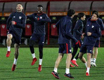 Athletic y Eibar quieren confirmar su buena línea y seguir mirando a Europa