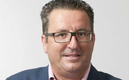 Antonio Muñoz ´Canito´, candidato a la presidencia de la RFAF