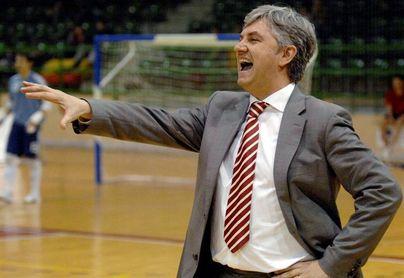 0-1. España sufre ante Azerbaiyán, evita a Portugal y se cita con Ucrania
