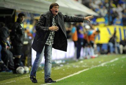 Independiente del Valle y Banfield por la siguiente etapa de Libertadores