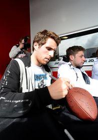 """Juncadella: """"La experiencia de Daytona es oro para Alonso de cara a Le Mans"""""""