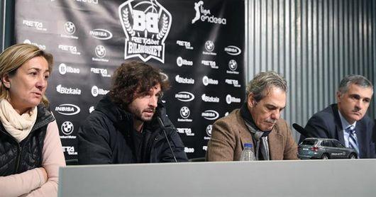 """Raúl López: """"Es un momento complicado, pero las cosas irán a mejor"""""""