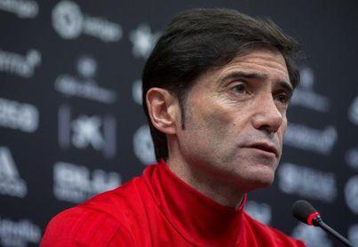 El Valencia se encomienda a Mestalla para apear al ´Rey de Copas´ de la final