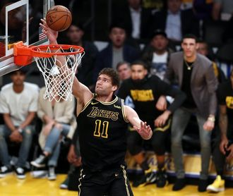 Warriors y Celtics reivindican superioridad de líderes; Raptors amenazan