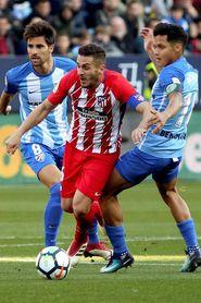 """Adrián: """"Es duro recibir un gol en el minuto 1"""""""