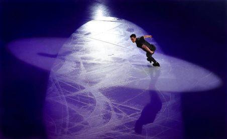 Cinco días que pueden cambiar el deporte invernal en España