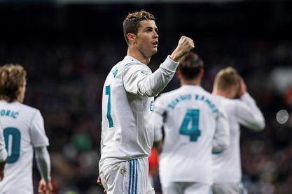 Madrid, Turín, Oporto y Basilea, puntos de partida de la fase decisiva