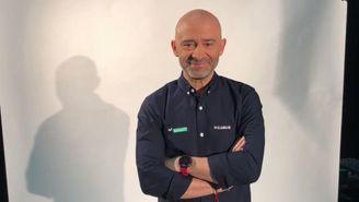 Lobato regresa a la Fórmula 1