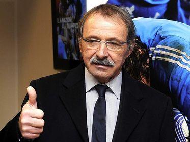 Francia excluye a 6 jugadores que salieron de fiesta tras perder con Escocia