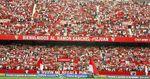 La Liga pasa por el Sánchez-Pizjuán