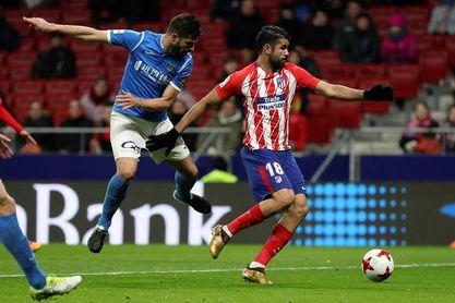 Barcelona-Girona y Sevilla-Atlético, nuevo capítulo en la lucha por LaLiga