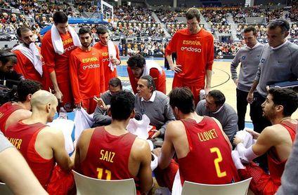 España busca seguir avanzando con paso firme en su camino al Mundial