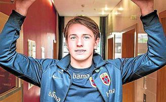 Desde Bélgica anuncian un preacuerdo del Sevilla por Berge
