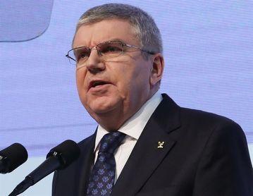 COI decide mantener suspensión a Rusia para ceremonia de clausura de los JJOO