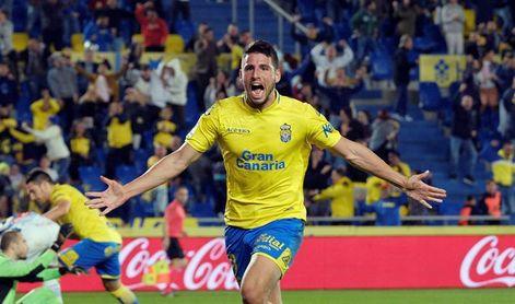 """Vicente, Calleri y Halilovic esperan """"un mal día"""" del FC Barcelona el jueves"""