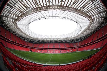 Vendidas 36.000 entradas a dos meses de la final de la Champions de rugby