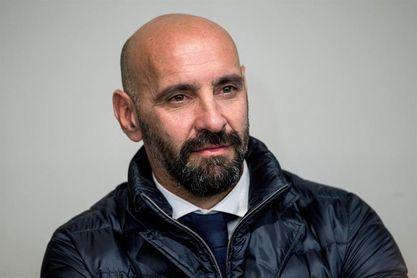Monchi se une al dolor por la muerte de Astori y recuerda a Antonio Puerta