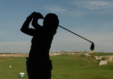 El Abierto de España se jugará sobre par 70 en el Centro Nacional
