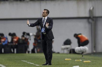 """Cannavaro: """"Uno piensa que los futbolistas nunca pueden morir"""""""