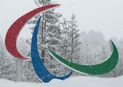 670 deportistas de 46 países en los Juegos Paralímpicos de PyeongChang