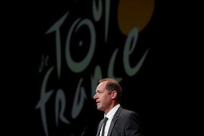 El Tour de Francia de 2020 saldrá de la ciudad mediterránea de Niza