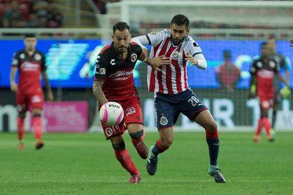 Argentino Aguilera y ecuatoriano Ibarra regresan a entrenamientos de América