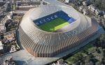 Una familia será millonaria gracias al nuevo Stamford Bridge