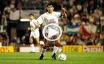 El último Sevilla-Bayern, con Maradona, terminó en goleada sevillista
