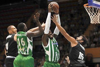 Otra final por la permanencia en Bilbao