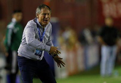 Independiente empata con Tigre y no logra acercarse al líder Boca Juniors