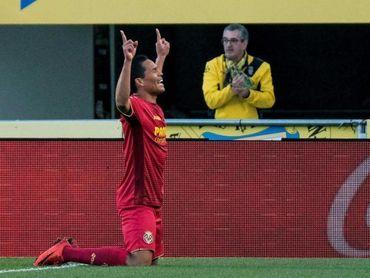 Bacca quiere seguir y el Villarreal que siga