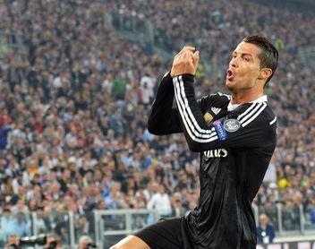 Una entrada para el Juventus-Real Madrid costará entre 60 y 200 euros
